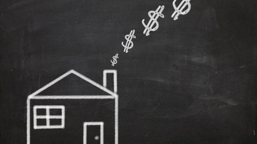 7 Hidden Costs of Selling a Home