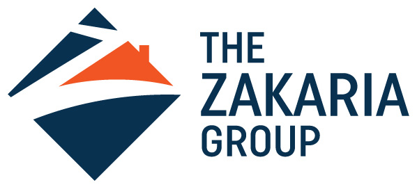 The Zakaria Group